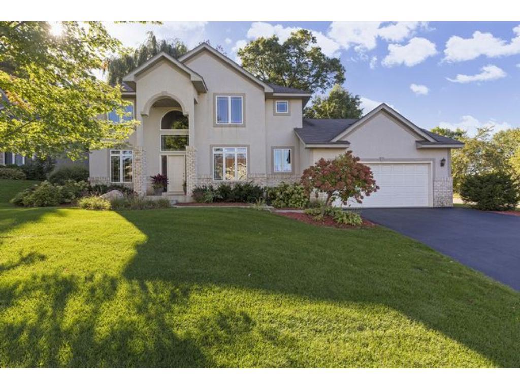 13207 Grand Oak Court Apple Valley MN 55124 4767295 image1