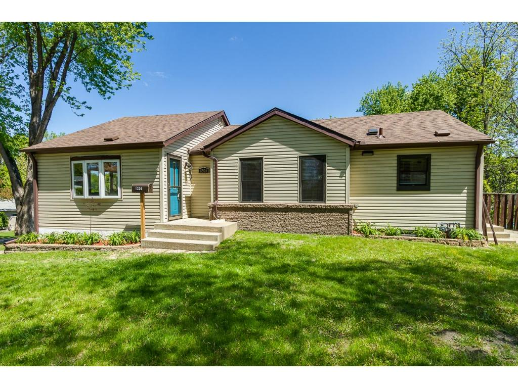 singles in golden valley See what it's like to live in golden valley, mn explore reviews and  rent 24%  own 76% explore golden valley real estate  5 bed 4 bath single family.