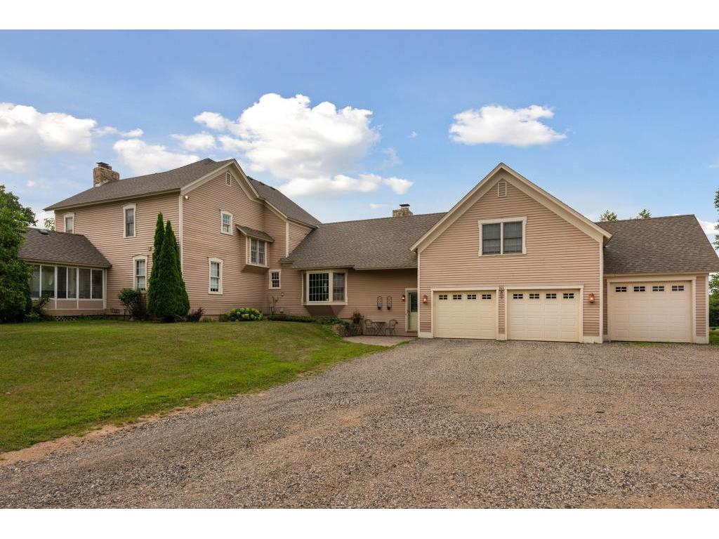 1326 155th Street, Norwood Young America, MN 55397 | MLS: 4992357 ...