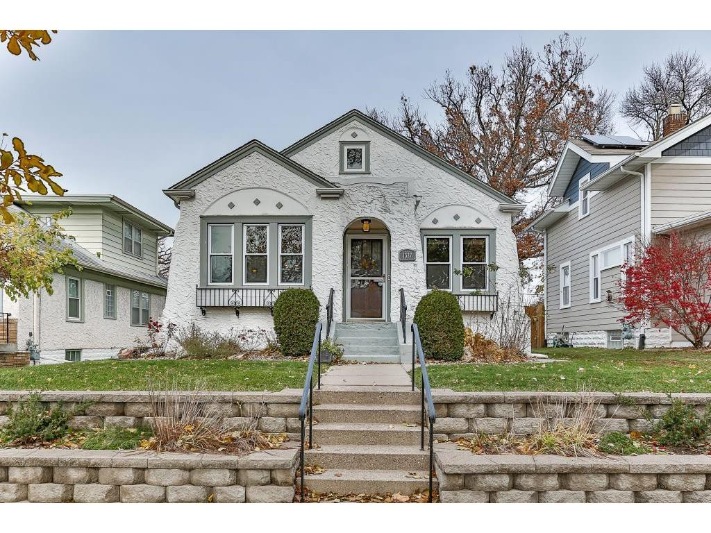 1327 Bayard Avenue Saint Paul MN 55116 5017488 image1