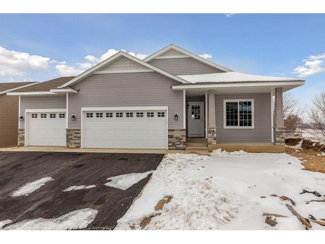 1329 Grandview Circle Buffalo MN 55313 5017450 image1