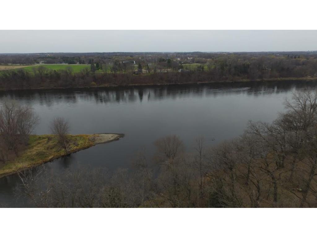 Y Elk River Mn 13346 Riverview...