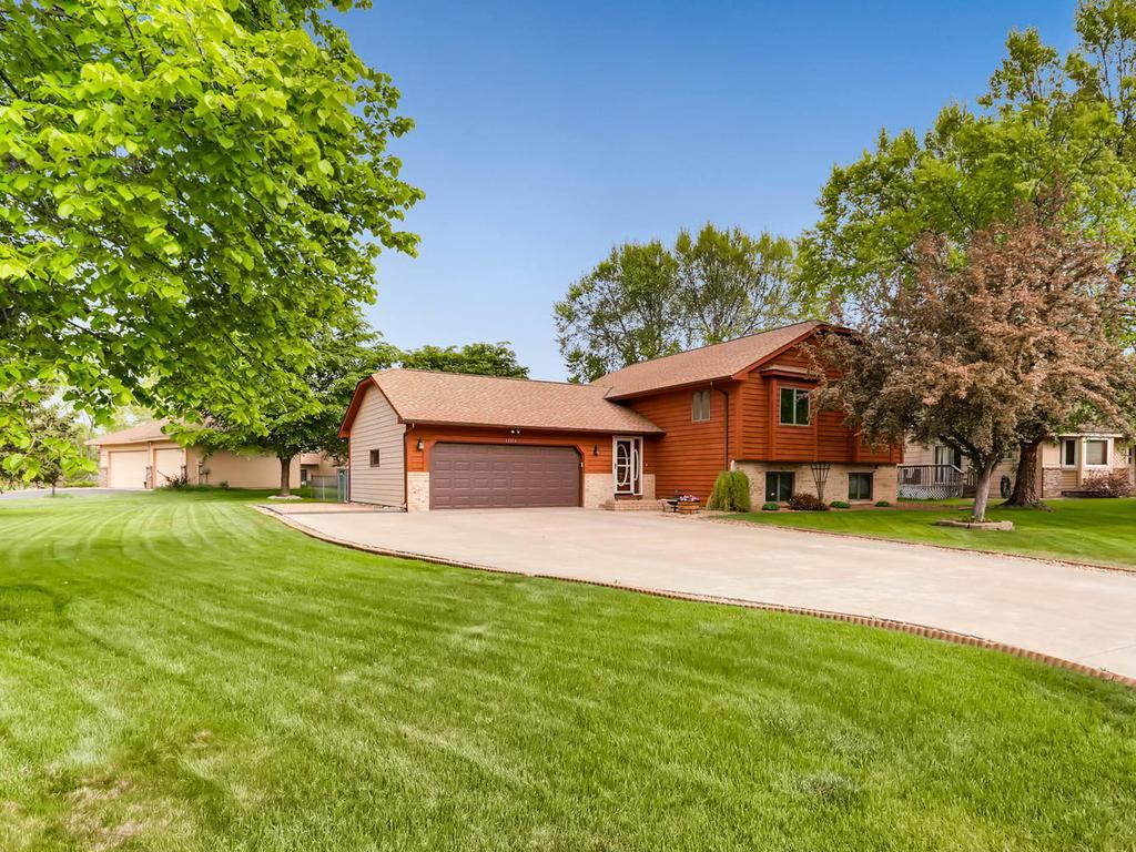 13354 Marigold Street NW Andover MN 55304 4951441 image1