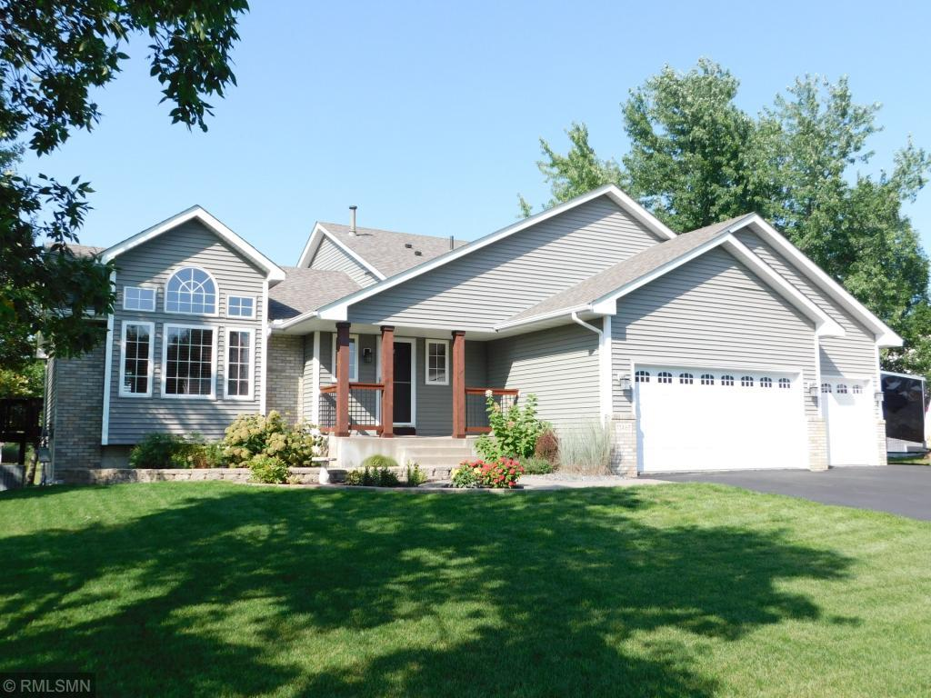 13463 179th Avenue NW Elk River MN 55330 4999822 image1