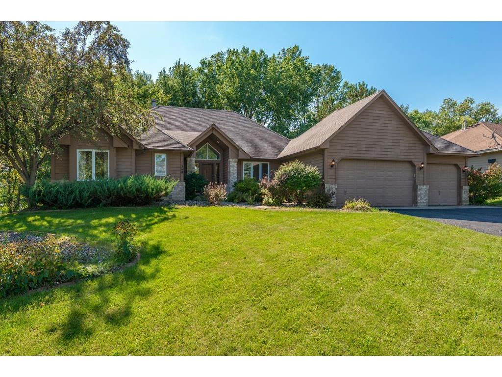 1358 Schooner Way Woodbury MN 55125 5004057 image1