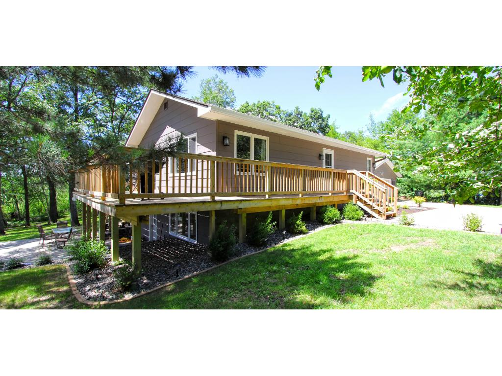 13649 mile lake drive baxter mn 56425 mls 4738906 for 17 mile drive celebrity homes