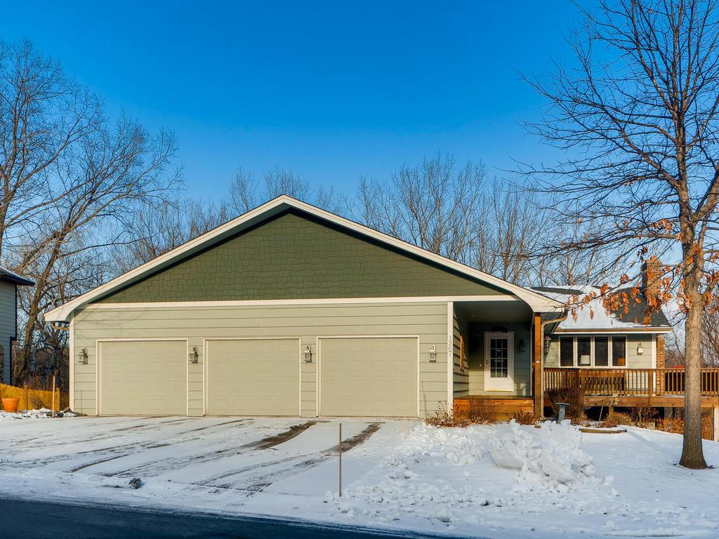 1367 Berry Ridge Road Eagan MN 55123 5134560 image34