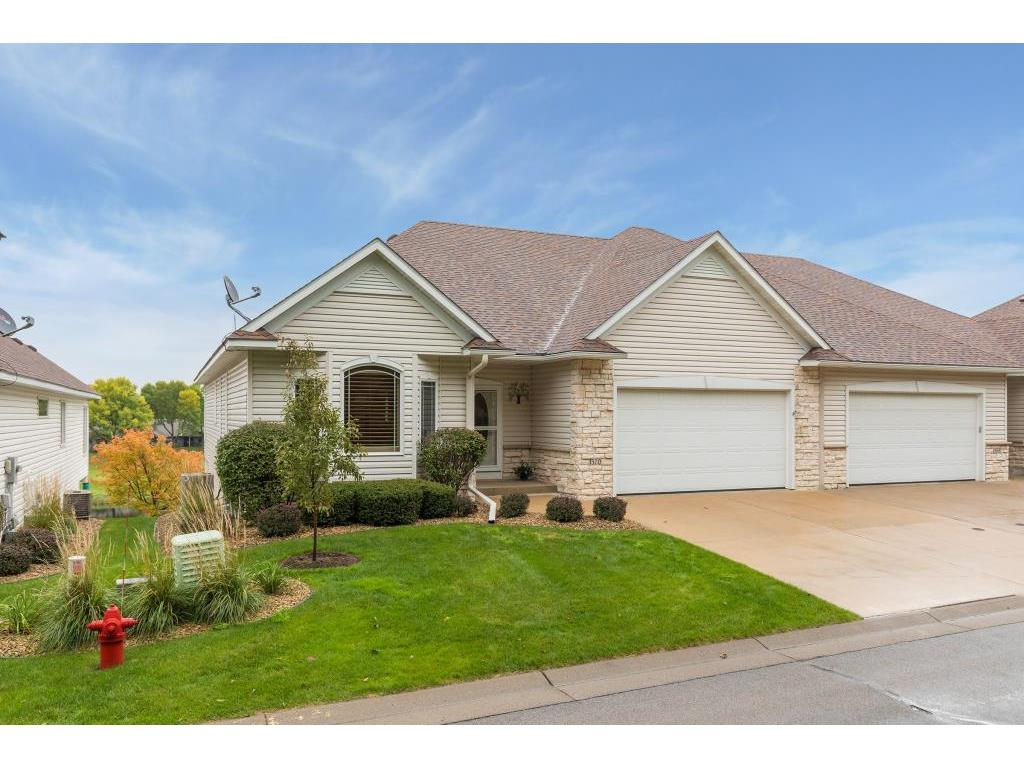 1370 Featherstone Court Hastings MN 55033 5003514 image1