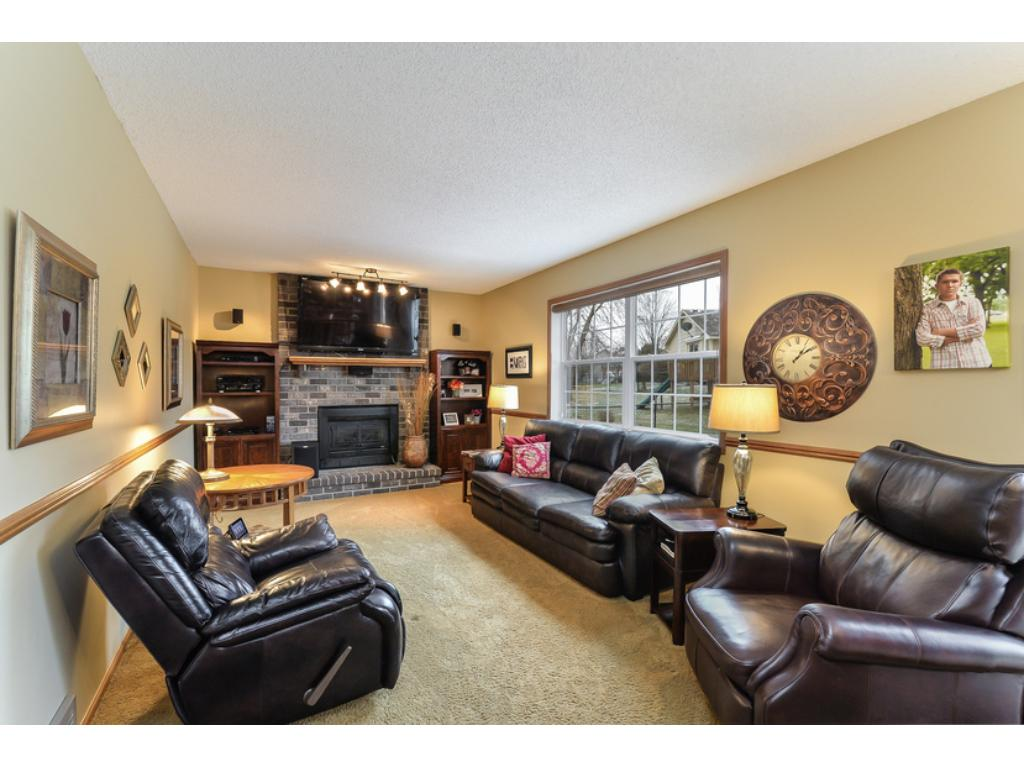 burnsville chat rooms Providence pointe is also within 5 miles of the many shops and restaurants available at the burnsville shopping  elegant living room play lovely layout play.