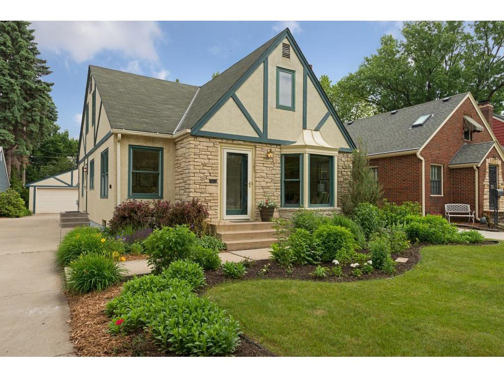 1383 Midway Parkway Saint Paul MN 55108 4940518 image1