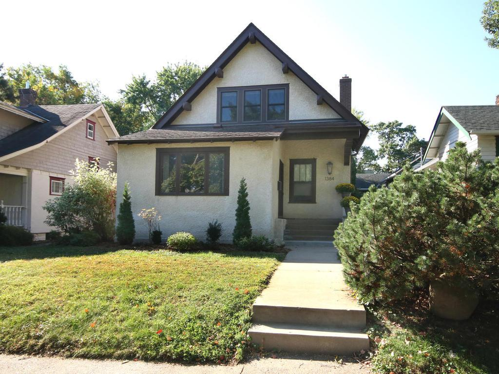 1384 Grand Avenue Saint Paul MN 55105 5004313 image1
