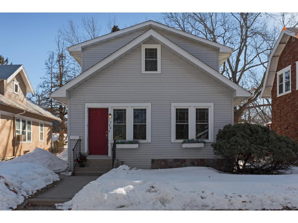 1388 Albert Street N Saint Paul MN 55108 4916850 image1