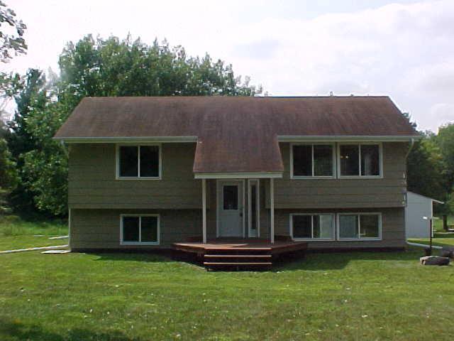 13915 263rd Street Chisago Lake Twp MN 55045 4993390 image1