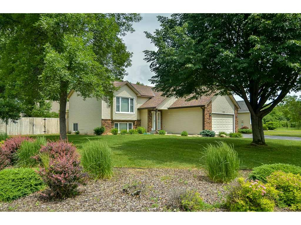 1403 Brandlwood Road White Bear Twp MN 55110 4843651 image1