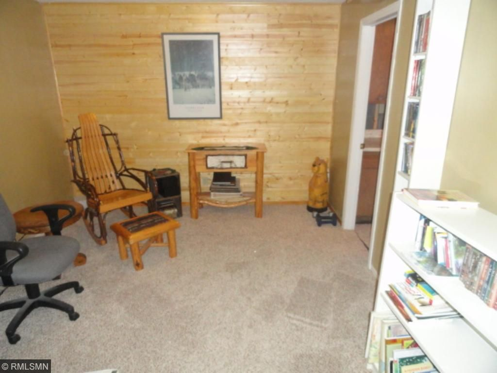 meet grasston singles Zip code 55030 - grasston mn minnesota, usa - pine county.