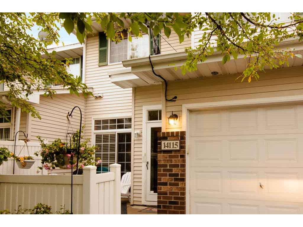 Welcome to 14115 Plymouth Avenue!