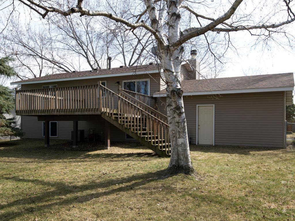 14136 Carmody Drive Eden Prairie MN 55347 MLS 4811206 Edina Realty