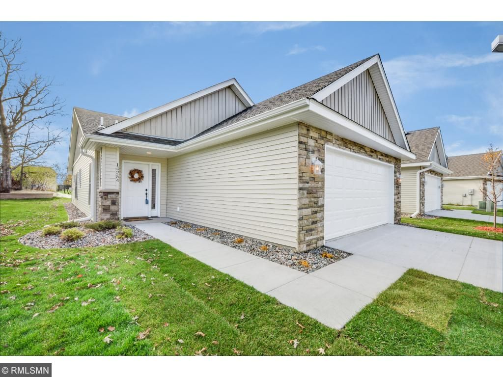This model home is available for purchase with an early spring possession.  You will find many upgraded features!  Model is open for viewing  Wednesday through Sunday 12 noon to 3 pm and always by appointment!
