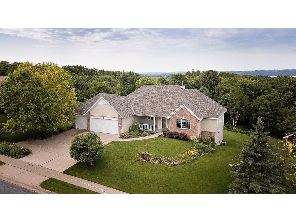 1426 Featherstone Road Hastings MN 55033 4913328 image1
