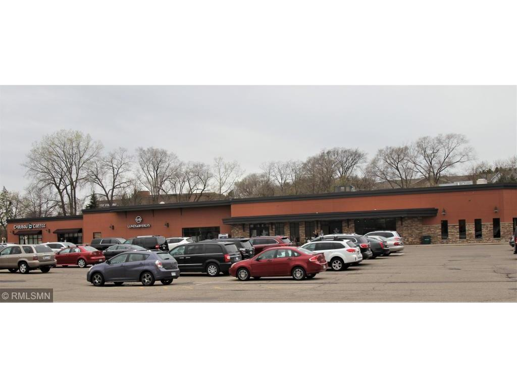 driver and vehicle services minnetonka mn