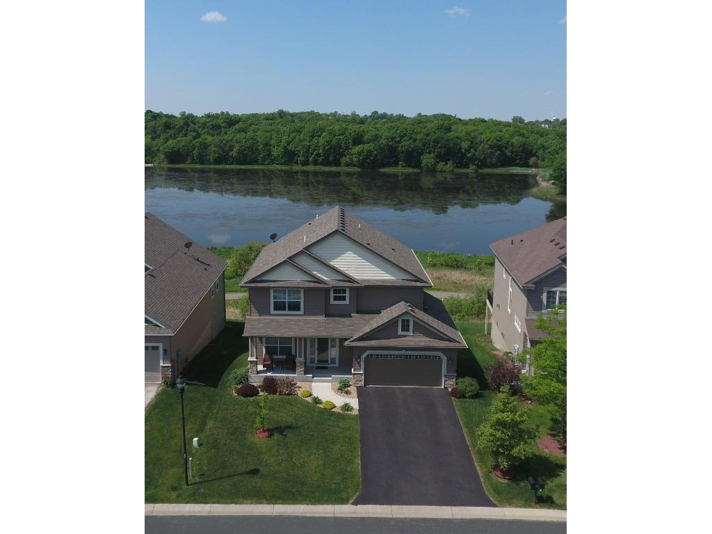 14366 enclave court nw prior lake mn 55372 mls for T shirts and more prior lake mn