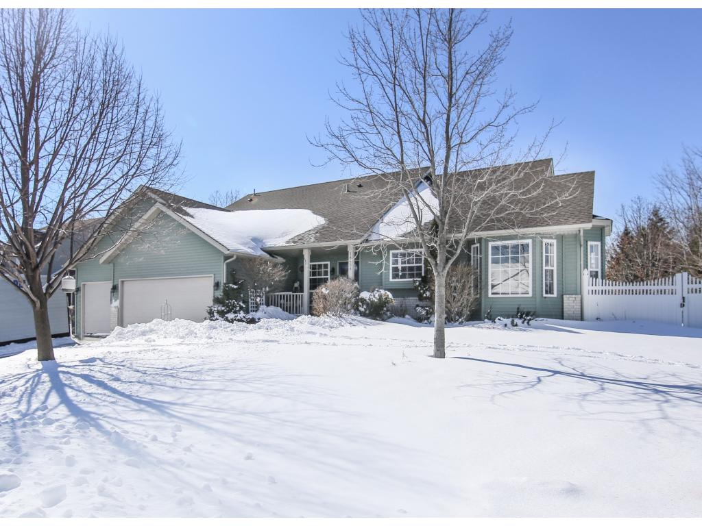 14454 Dove Court NE Prior Lake MN 55372 4915129 image1