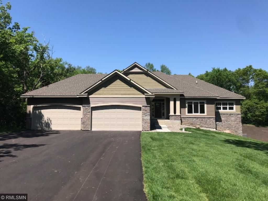 1447 193rd Lane Oak Grove MN 55011 4802156 image1