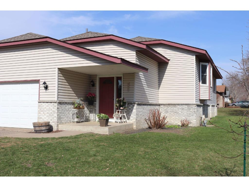 14512 Embassy Avenue Apple Valley MN 55124 4947577 image1