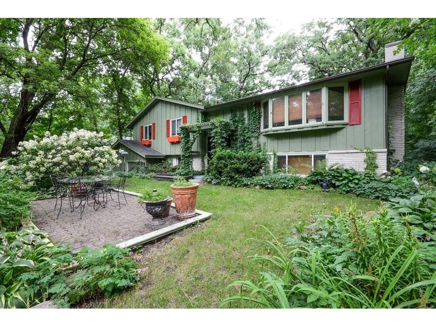 14593 Bowers Drive NW Ramsey MN 55303 4985334 image1