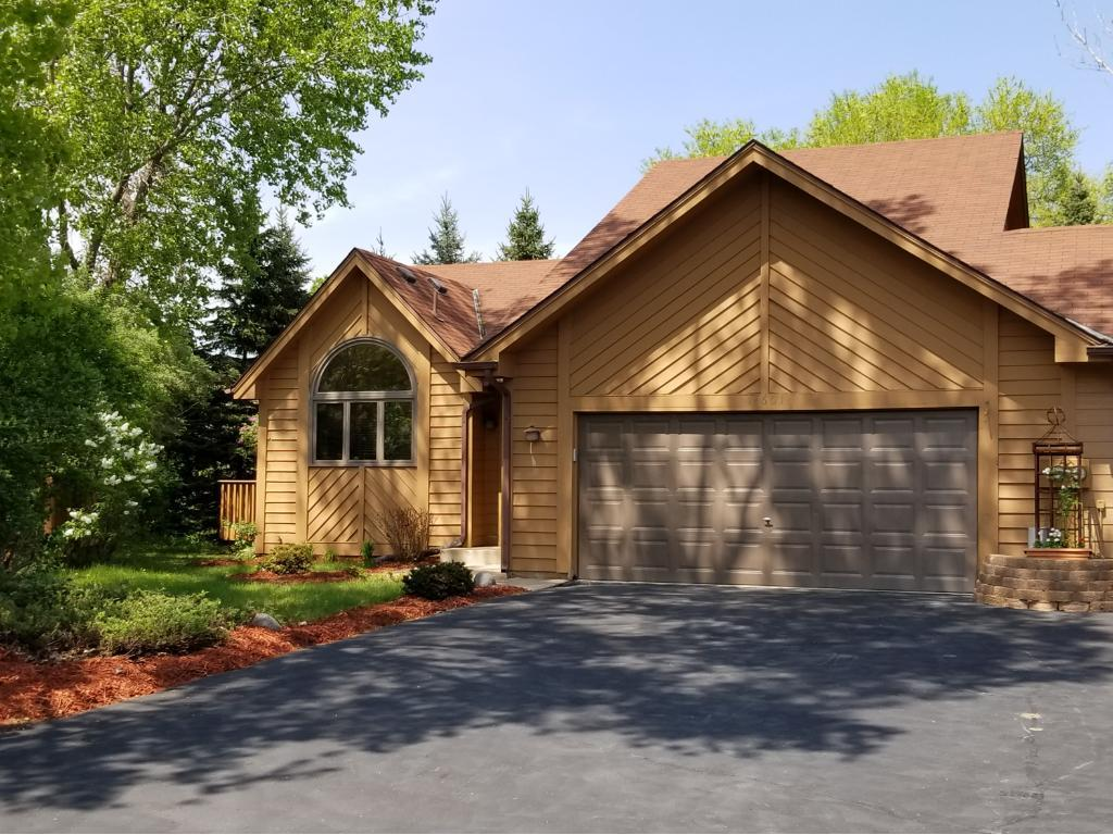 14601 Southpointe Court Burnsville MN 55306 4940935 image1