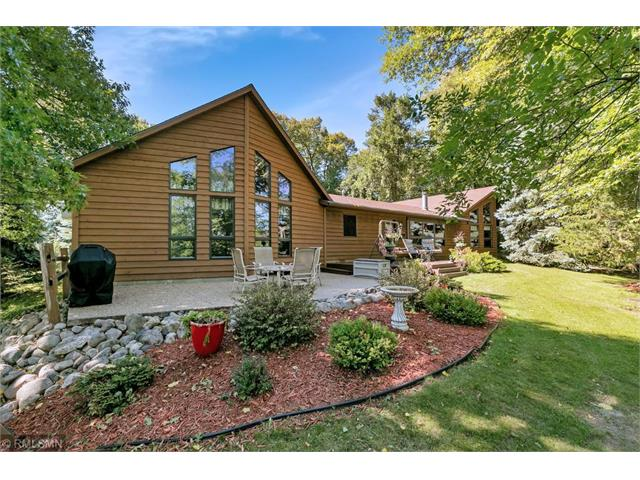 Lake Homes, Cabins and Waterfront Property for Sale | Edina