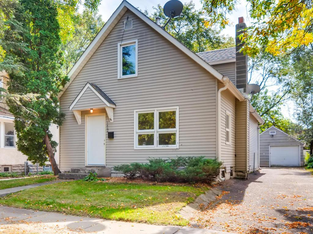 1464 Reaney Avenue Saint Paul MN 55106 4986387 image1