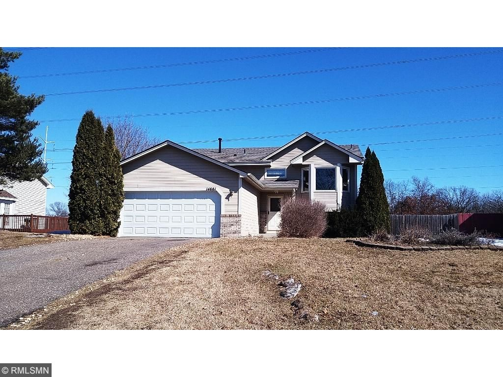 14661 Grouse Street NW Andover MN 55304 4934258 image1