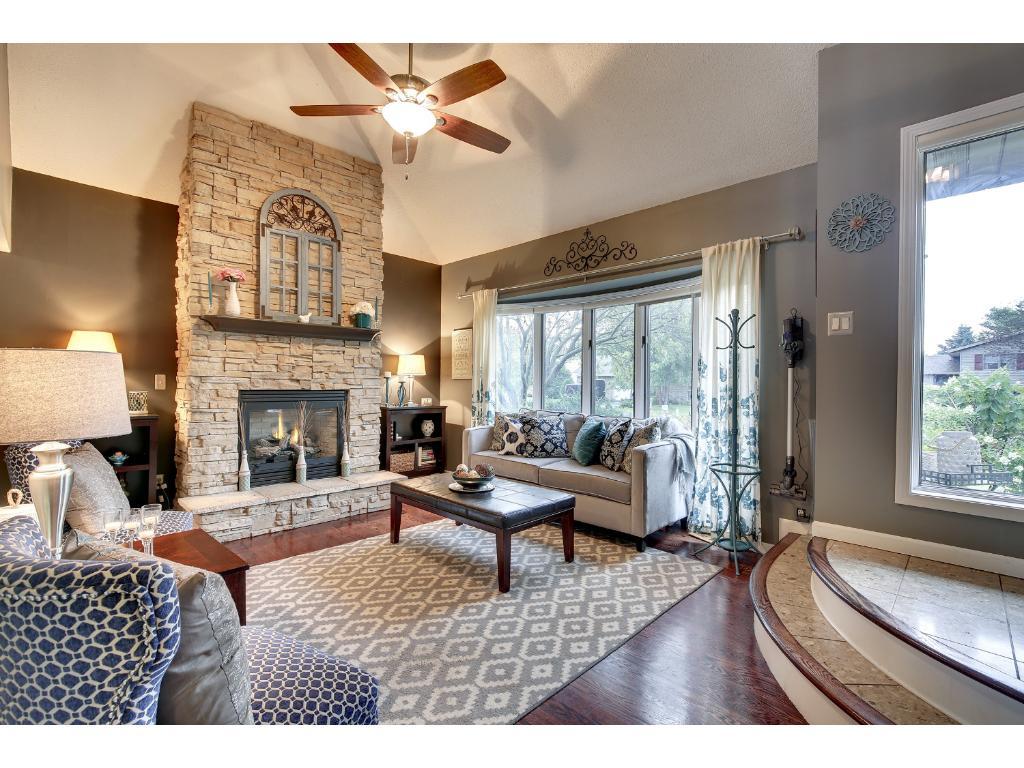 home design hastings mn. Vaulted ceilings 1470 Todd Way  Hastings MN 55033 MLS 4748411 Edina Realty