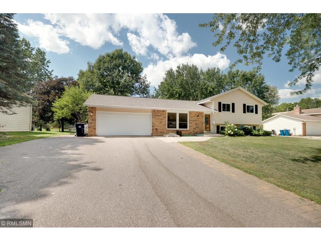 14709 Denmark Court Apple Valley MN 55124 4996597 image1