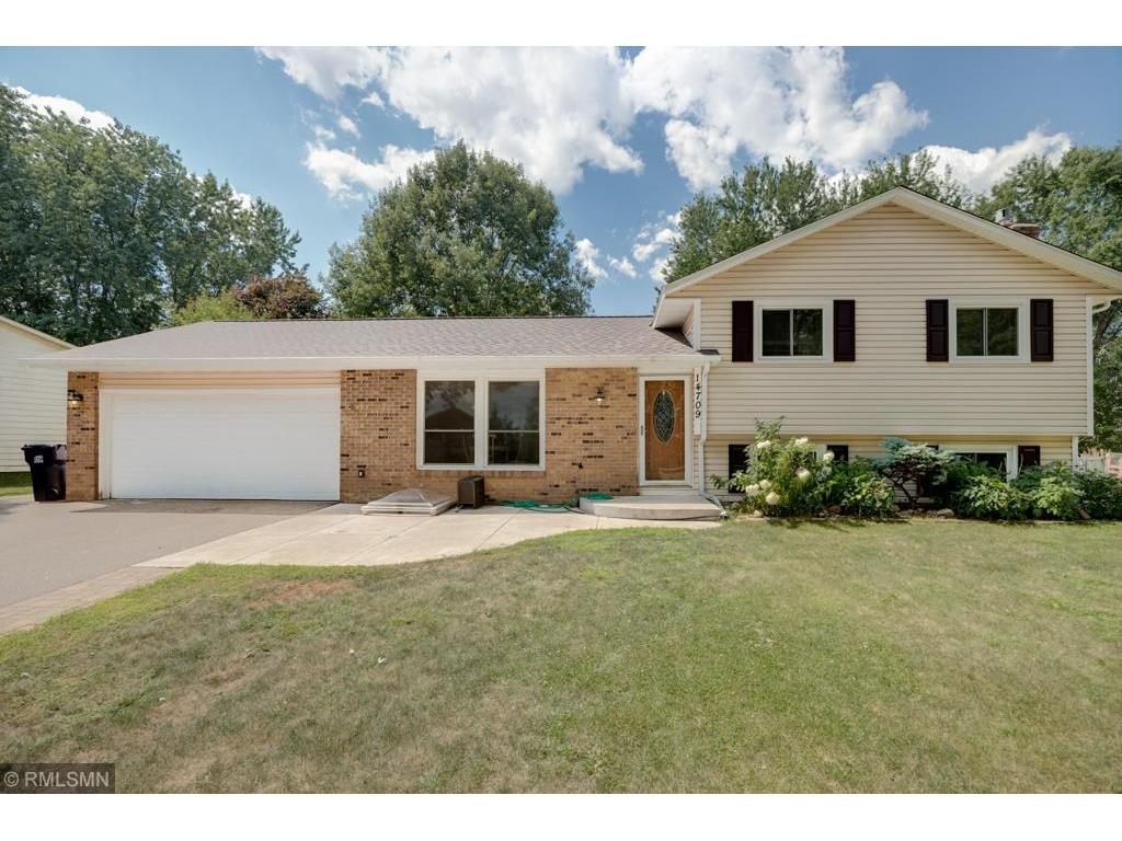 14709 Denmark Court Apple Valley MN 55124 4996597 image35