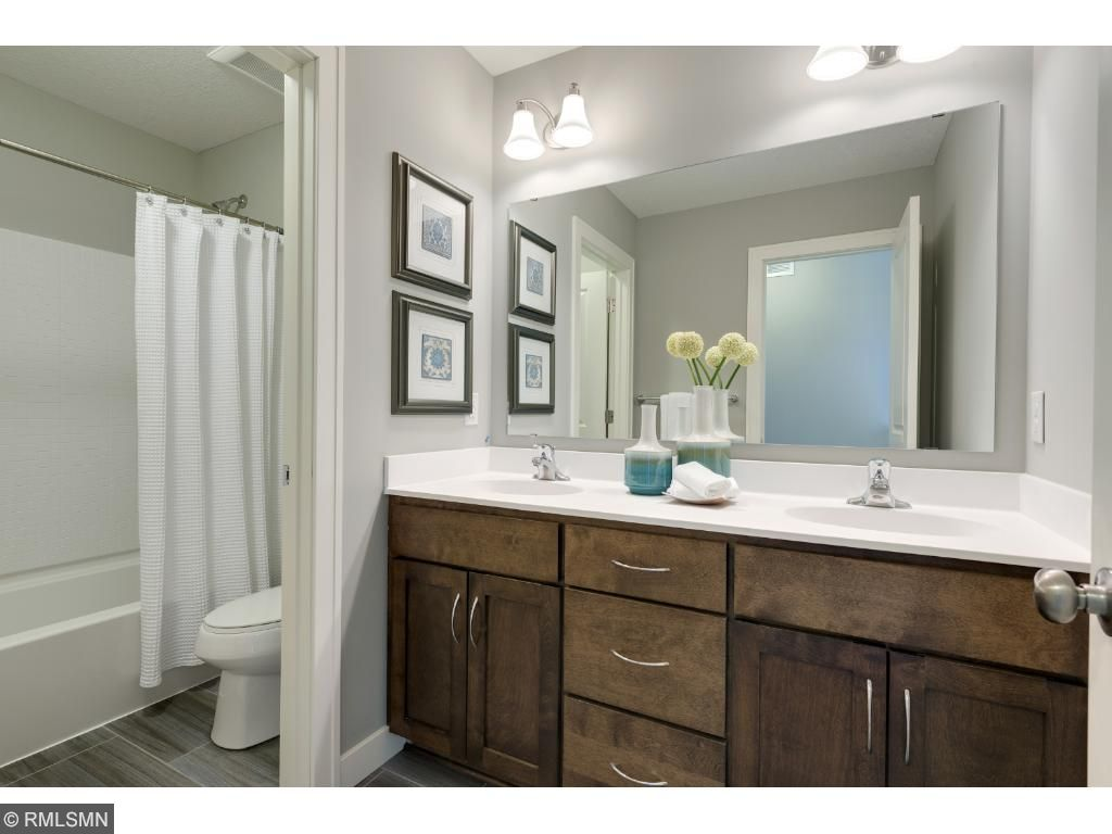 model pic-very similar, upper main bath