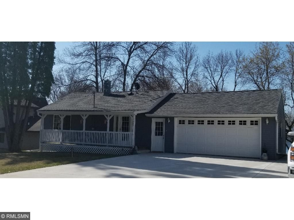 Admirable 14825 Old Lake Road Paynesville Mn 56362 Mls 4904338 Edina Realty Download Free Architecture Designs Viewormadebymaigaardcom