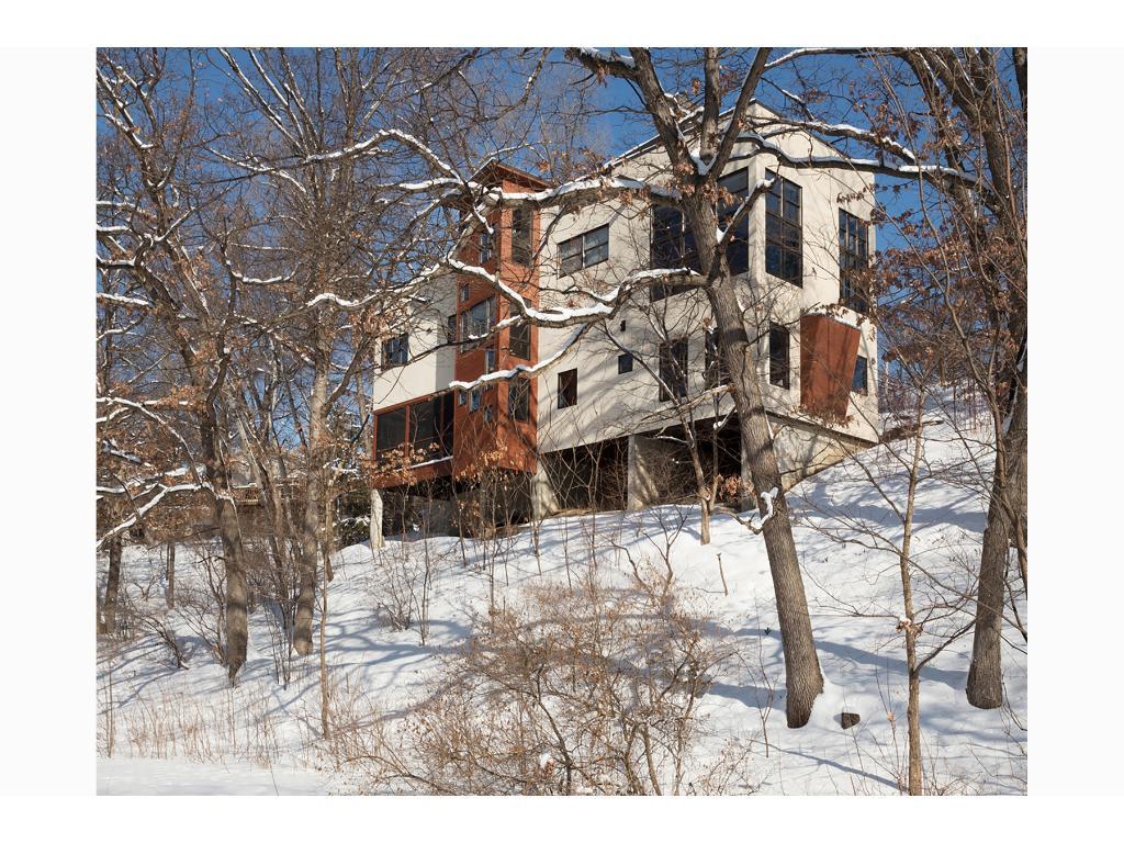 1485 Arden Place, Arden Hills