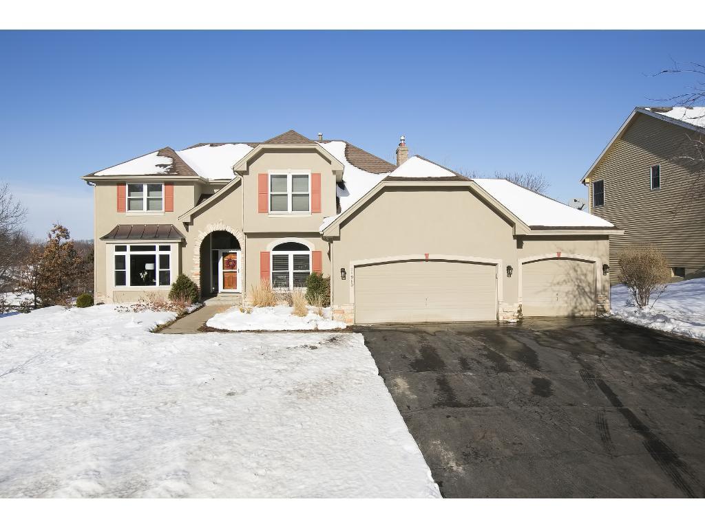 14980 Camdon Hill, Eden Prairie, MN 55347 | MLS: 4904413 | Edina Realty
