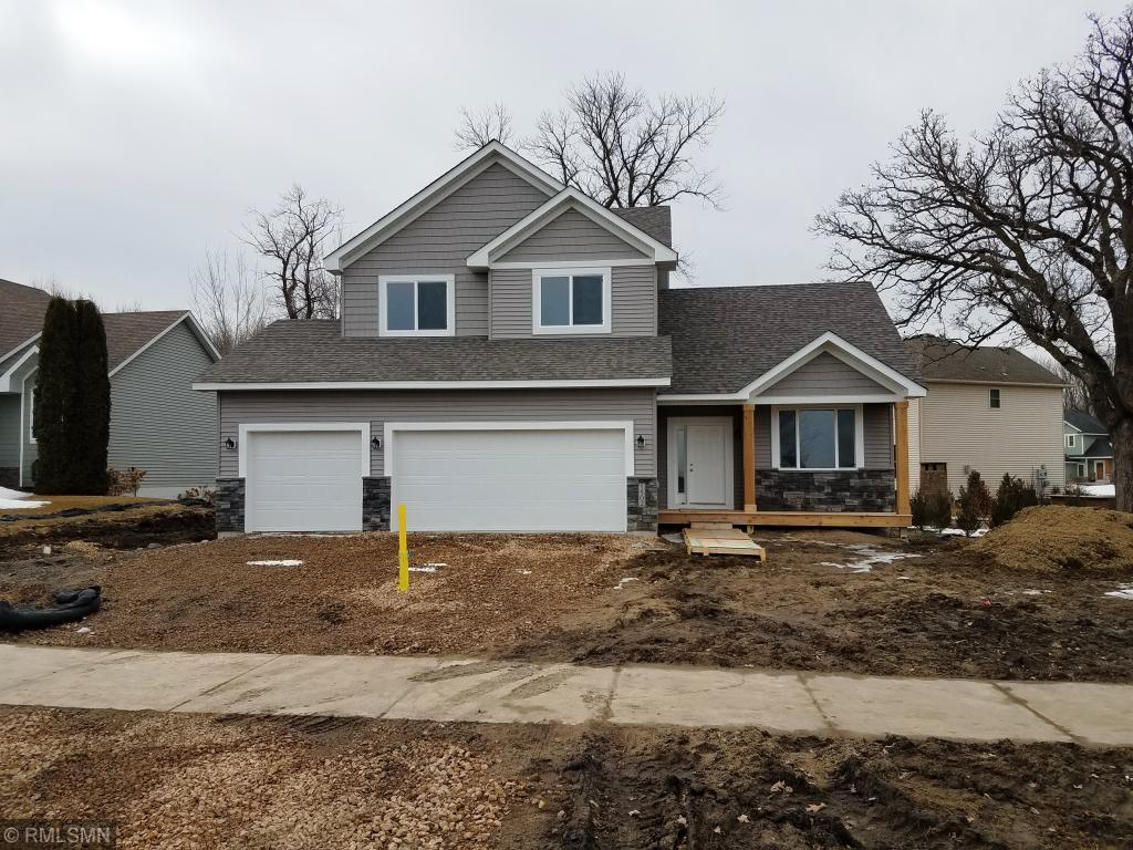 Homes For Sale New Prague Mn