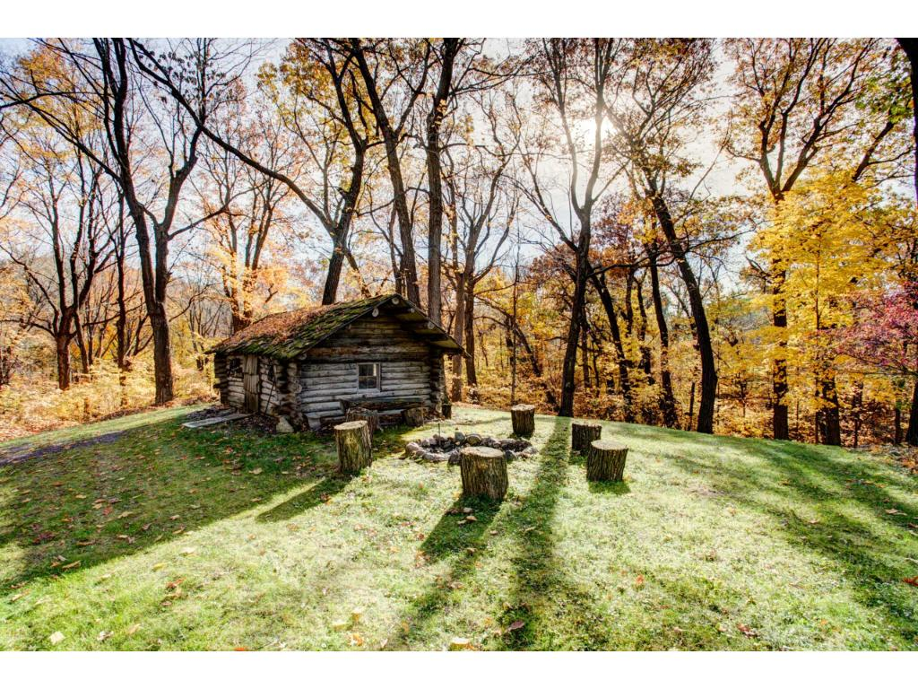 Maple Grove Lake Homes For Sale