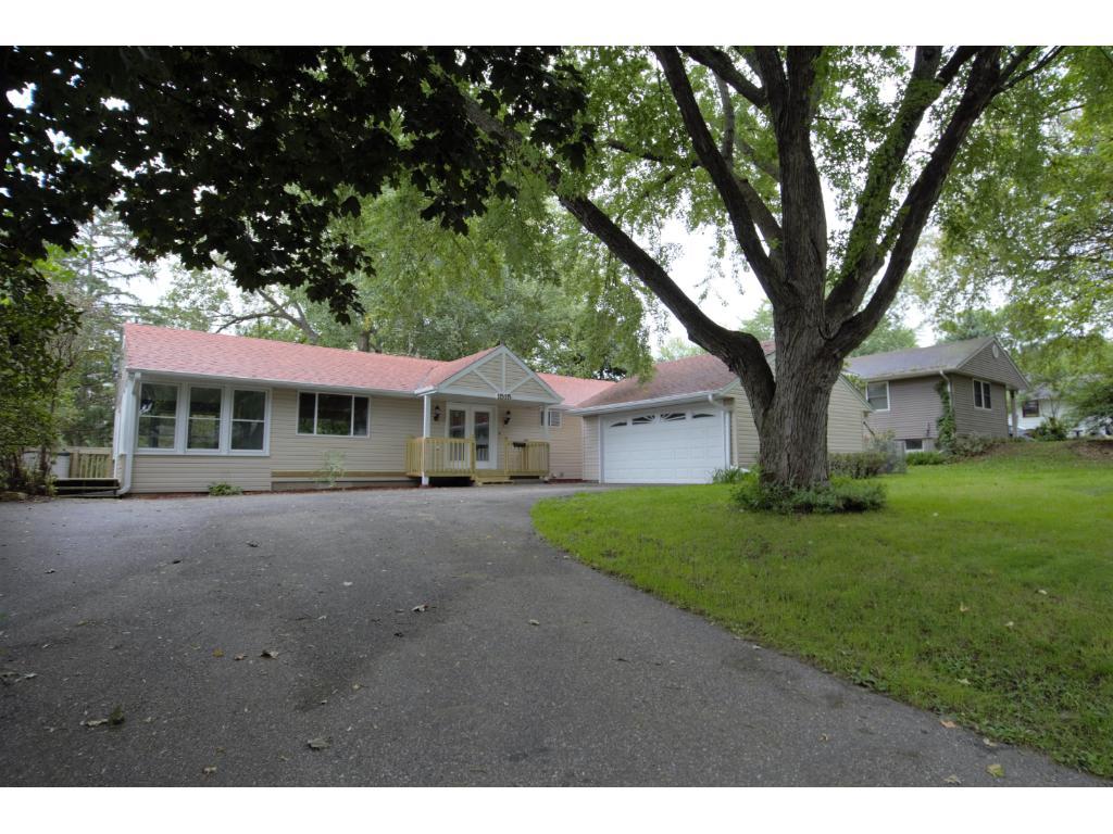 1515 Tyler Street Hastings MN 55033 4763579 image1