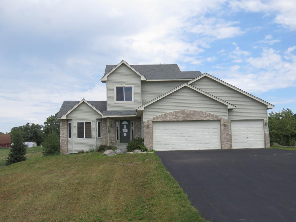 15320 288th Avenue NW Zimmerman MN 55398 4736343 image1