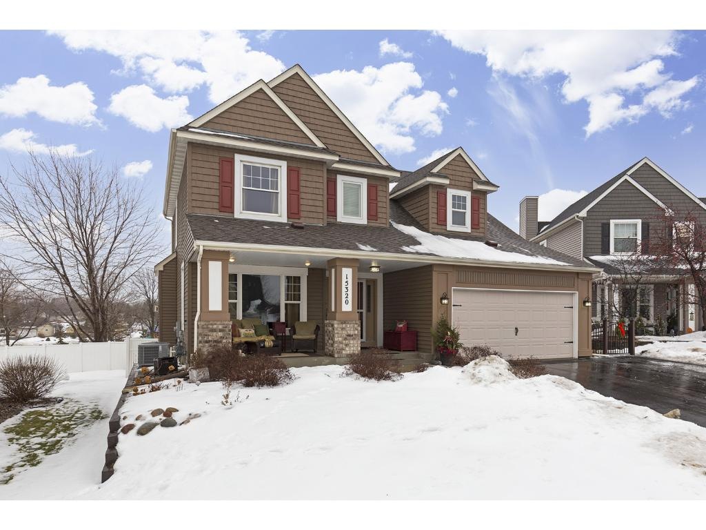 15320 Dundee Court Apple Valley MN 55124 4789681 image1