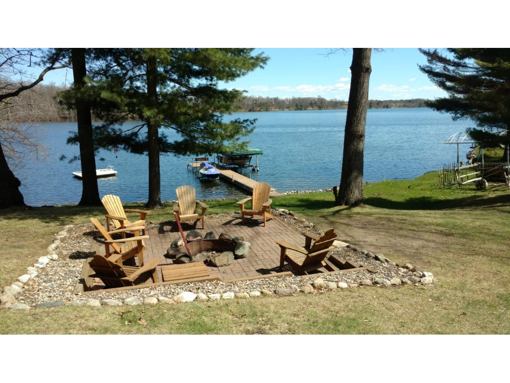 turtle lake singles Turtle cabin - w2 cabin a great 3-bedroom cabin on the lakefront with 1 double & 4 singles and a single sofa sleeper awesome view of the lake from the cabin and deck.