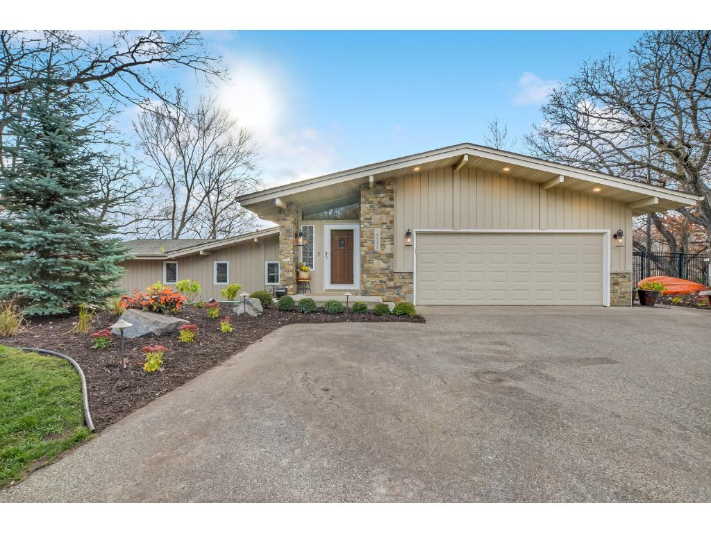 15334 fish point road se prior lake mn 55372 mls for T shirts and more prior lake mn