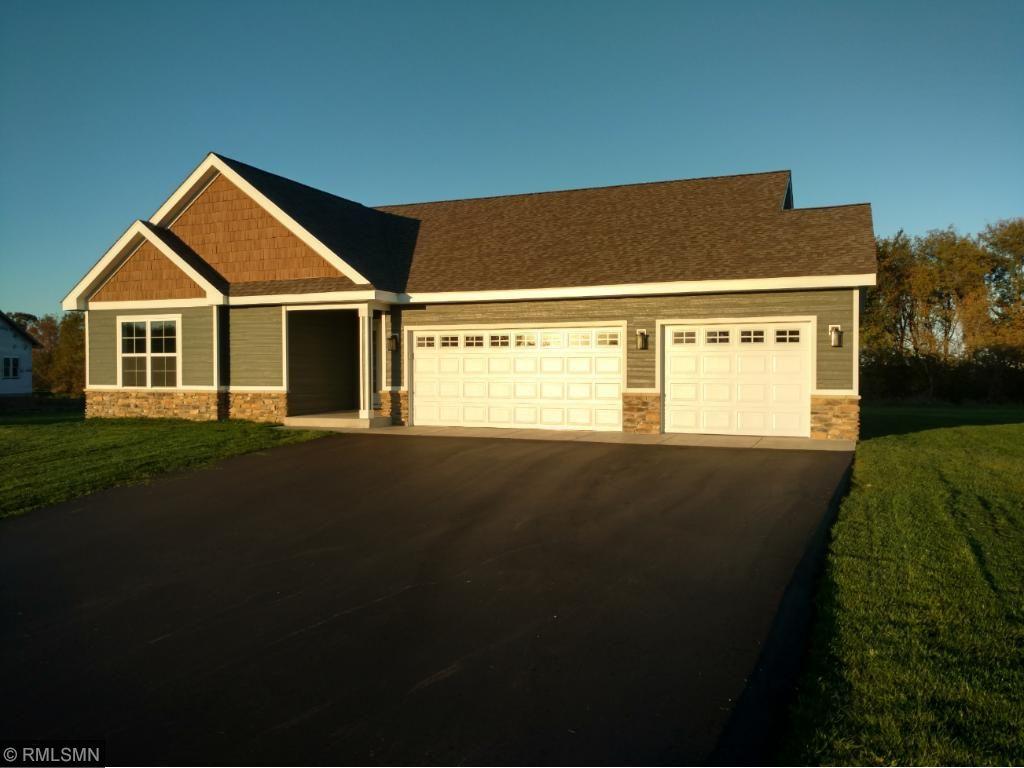 1541 96th street new richmond wi 54017 mls 4740770 edina realty. Black Bedroom Furniture Sets. Home Design Ideas