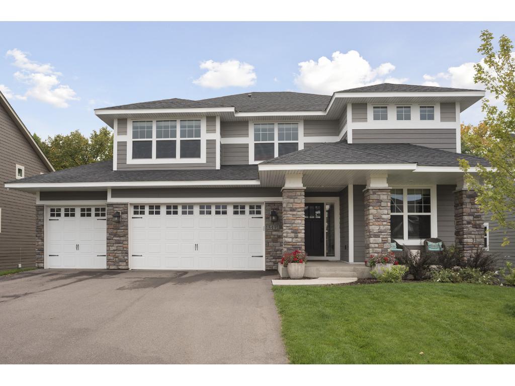 15491 Creekside Lane Dayton MN 55369 4877671 image1