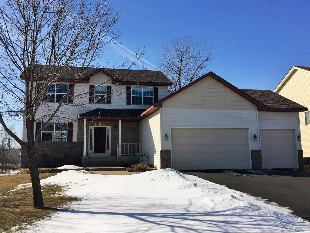 15538 Vale Street NW Andover MN 55304 4793275 image1